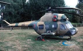 MI-2_rusia