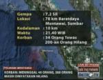 tsunami_mentawai_25_oktober_2010