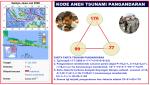 tsunami_pangandaran_17_7_2006_membentuk_99