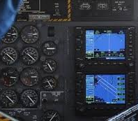 warning_ruang_pilot