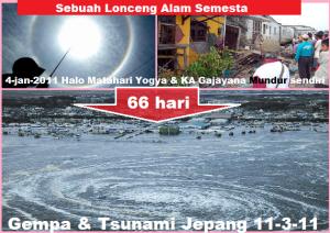 lonceng_alam_semesta_