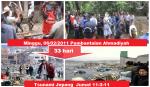 tsunami_jepang_dan_pembantaian_manusia