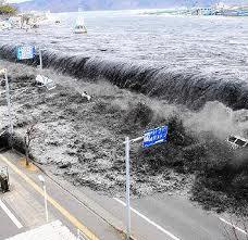 Tsunami_Jepang_detik_com