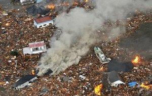Tsunami_Jepang_Reuters_Kyodo