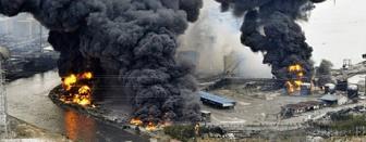 Tsunami_Jepang_Reuters_Kyodo_2