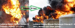 gempa_jepang_ledakan_pertamina