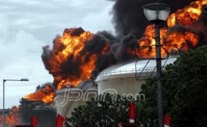 kebakaran_kilang_pertamina