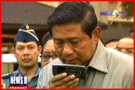 SBY_pangandaran_2006