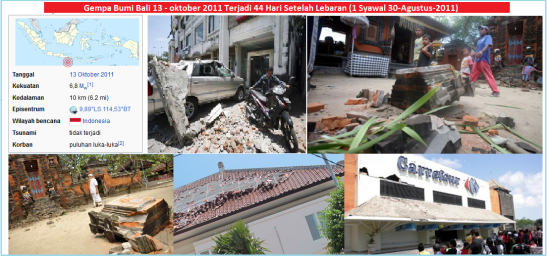 gempa_bumi_bali_13_oktober_2011