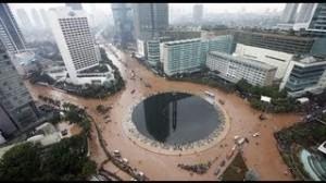 jakarta_banjir_besar_2013
