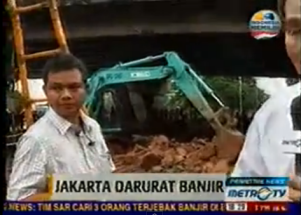 jakarta_darurat_banjir_2013