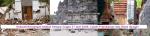 akibat_gempa_yogya_27_mei_2006_candi_pramabanan_dan_situs_imogiri
