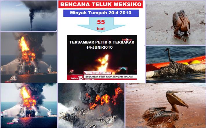 bencana_teluk_meksiko_55_setelahnya_patung_yesus_terbakar