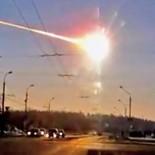 cropped-meteor-jatuh-di-rusia1.jpg