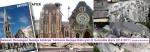 gereja_ambruk_22_2_2011