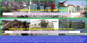 Kebetulankah_22_gempa_yogya_27_mei_2006_dan_gempa_tasikmalaya_2_9_2009_