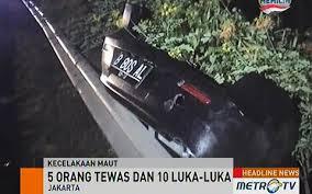 mobil_anak_ad
