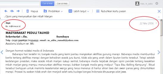 surat_ke_hidayat_nur_wahid_ketua_mpr_sebelum_gempa_yogya_1