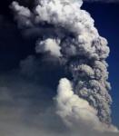 awan_panas_terbesar