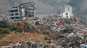 bangunan_hancur_gempa_haiti