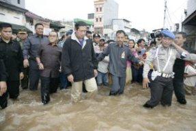 banjir_2_2_2007
