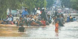 banjir_jkt_2007