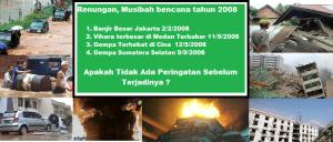 bencana_tahun_2008_peringatan_mengapa_
