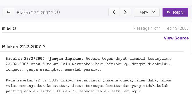 bila_kah_22