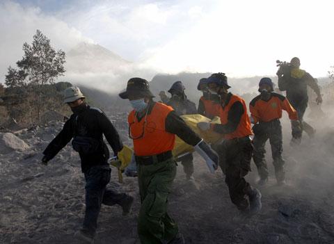 evakuasi_korban
