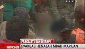 evakuasi_mbah_marijan
