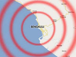 gempa_bengkulu