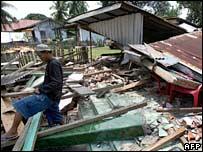 gempa_bengkulu_merusak