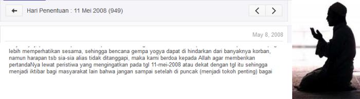 hari_penentuan_11_mei_2008