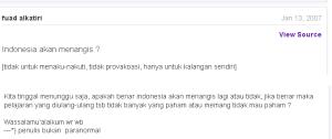 indonesia_menangis_2007