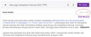 malapetaka_dahsyat_2009