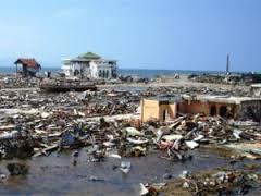 masjid_3_utuh_tsunami_Aceh