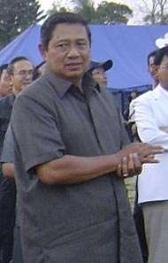 SBY_Salam_Buat_Mbah_Marijan