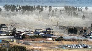 tsunami_bbc