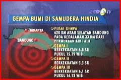 tsunami_pangandaran