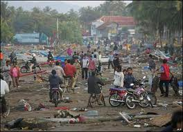 tsunami_pangandaran3