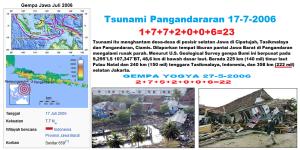 tsunami_pangandaran_17_7_2006