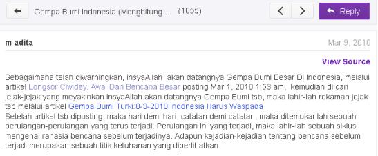 gempa_titik_ketuhanan