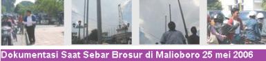 sebar_brosur_2