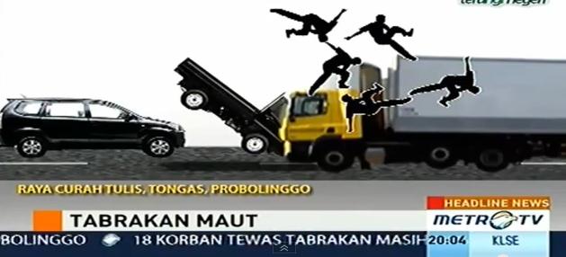 tabrakan_maut_tongas_probolinggo