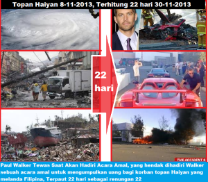 topan_haiyan_22_hari_dan_paul_walker