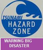 warning_