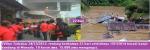banjir_bandang_manado_15_jan_2014