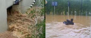 banjir_jakarta_2013