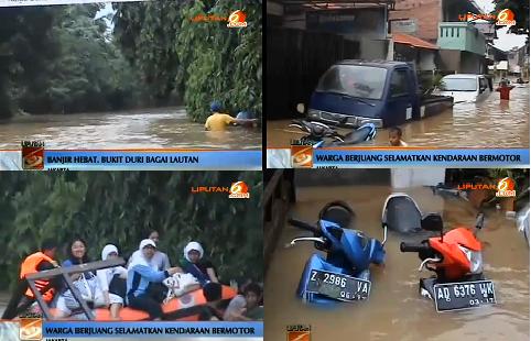 banjir_jakarta_jadi_lautan_2014