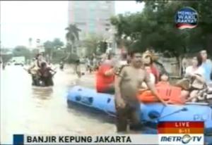 banjir_kepung_jakarta_13_januari_2014
